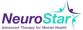 Neurostar Logo